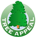 Tree Appeal logo